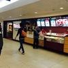 行列のできるドーナツ店クリスピークリーム行ってきたよ!(ドーナツカフェ)横浜駅周辺情報