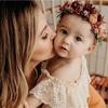 【ママの生き方】女の子のママこそ、自分の人生をしっかり生きよう。