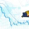 【来週の作戦】Sell in Mayは来るか?GW前後の押し目買いを狙う(2020/04/27~)