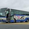 名古屋〜東京「東名ハイウェイバス『新東名スーパーライナー』」(JR東海バス・JRバス関東)