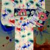 """7/18(水)〜新宿伊勢丹""""大正ロマン百貨店""""販売商品⑤"""