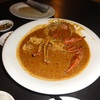 【OWRTW世界一周】148・No Signboard Seafood 無招牌海鮮 エスプラネード店 (チリ・クラブ) [ Singapore ]