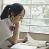"""「明治大学」はなぜ女子高生に人気の大学になれたのか?――高校生が志願したい大学""""8年連続1位""""を実現した戦略"""