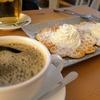 【ドイツ・ベルリン】アットホームな雰囲気を楽しめるカフェ『eliza - Café & Lieblingsstücke』に行ってみた!
