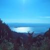 NO.3 霊峰比叡山