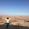 【おでかけごと】国境の先は Egypt