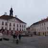 エストニア 「タルトゥ大学」の思ひで…