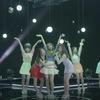 2017-2018 TWICE GLOBAL V LIVE TOP10 公式VLIVE動画/日本語字幕(2本)