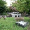 菅原東遺跡埴輪窯跡群(奈良県奈良市)
