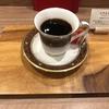 福岡 豆香洞コーヒーにおいしいコーヒーを飲みに行こう