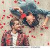 ミリタリー好きの女の子が初めて軍人とデート(3)