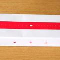 【羽田空港で購入したお土産♡】羽田空港国際で購入した美味しいお土産を紹介!後編