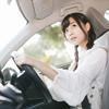 ハワイ州運転免許を取得 試験前の確認事項と当日の持ち物 試験内容は?