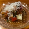 神楽坂【FLAT】は静かに一人ディナーできるお洒落イタリアン!大人のしっとりした空間で美味しい料理を堪能!
