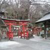 世界記憶遺産候補「上野三碑(こうずけさんぴ)」を巡る