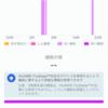 Huawei Honor Band 3の再起動