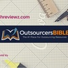 Outsourcers Bible Review - Skyrocket Your Success
