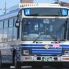 名古屋市営バス 今年度の新車は?