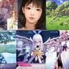 最新スマホゲーム2021年1月版【おすすめ新作ランキング! CMで話題の新しいゲームアプリ RPGソシャゲ】