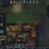 Steamゲーム:Rimworld カサンドラの難易度難しい(ラフ)をクリア。
