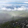 山景 その12