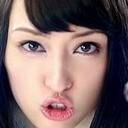 栗山千明さん応援blog「GO!GO!C.K」(β版)