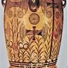 トピックス(9)「イシュタル」の表象(3-23)