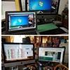 物欲iMac