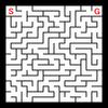 壁破壊迷路:問題12