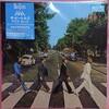 ビートルズ「アビイ・ロード」50周年記念スーパーデラックスエディション
