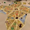 変形合体するゲームボード『ノートルダム / Notre Dame』【120点】