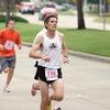 なぜマラソンでは2位以下の選手の方がしんどそうなのか