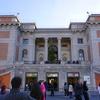 スペイン絵画の宝庫プラド美術館の作品紹介と見どころ-プラド美術館 スペイン マドリッド