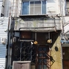 純喫茶バンビの跡/広島県呉市