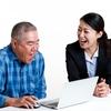 『シニア割』50歳から使える「シニアサービス」を利用して老後を楽しむ