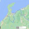10日間で47都道府県を踏破することは可能なのか? 机上日本一周の旅(6日目)