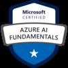 【独学】AI-900: Microsoft Azure AI Fundamentals勉強法【IT初心者?】【合格体験記】