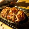 肉のマッスルタワー 秋葉原の肉の万世に行ってきました