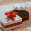 【レゴデュプロ】ブロックが10個あれば大丈夫。量が少なくても遊べる方法8選