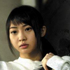 『劇場霊からの招待状10話』由梨(木崎ゆりあ)が少年と結婚?