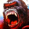 「キングコング:髑髏島の巨神」のワクワク感は童心に帰るってレベルじゃねえ!