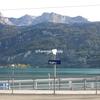 スイス周遊 4泊6日【Day2】インターラーケン周辺