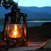 電源タップの修理 ELPA社LAMP LESS SWITCH TAP