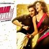 明るく爽やかに描かれるインドの若者たちの恋と友情〜映画『Yeh Jawaani Hai Deewani』