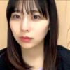 小島愛子まとめ 2021年2月11日(木)夜配信 【ひさしぶりのお話し会があった日】(STU48 2期研究生)