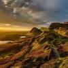 【ウイスキーの歴史】古代から中世のスコットランド。歴史を知るとウイスキーはもっと面白い!!