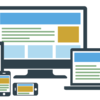 SVG未対応ブラウザのシェアって今どれくらいか?2015年5月版