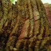 【ミナミのステーキハウス「久(きゅう)」】大阪で一番美味しいステーキ屋さんのタルタルステーキはまさに「神ってる!」クオリティ
