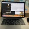 "MacBookPro15""のRadeonProでPlaidMLを試してみる"