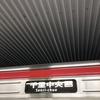 まだまだ少ない大阪メトロの車両側面の行き先表示のリニューアルバージョン!